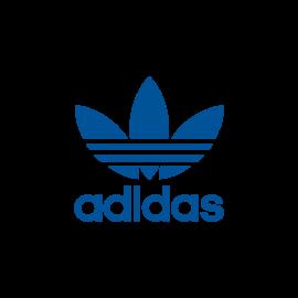 adidas Originals〔アディダス オリジナルス〕