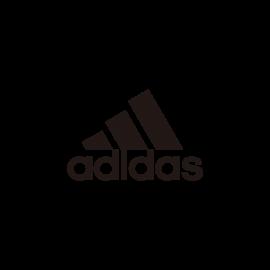 adidas Performance〔アディダス パフォーマンス〕