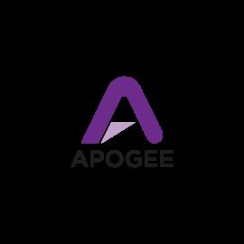 APOGEE〔アポジー〕
