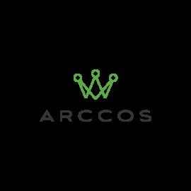 ARCCOS〔アルコス〕