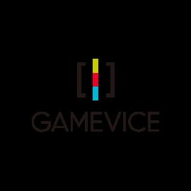 GAMEVICE〔ゲームヴァイス〕
