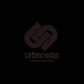 urbanista〔アーバニスタ〕