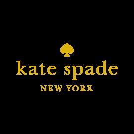 Kate Spade〔ケイト・スペード〕