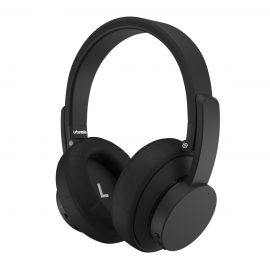 urbanista NewYork Noise Cancelling Bluetooth BK