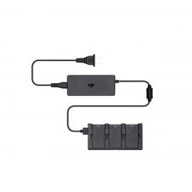 DJI SPARK PART 10 Battery Charging Hub JP