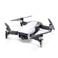 DJI MAVIC Air (JP) Arctic White