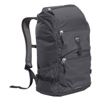 【取扱終了製品】STM Drifter Backpack 15 graphite