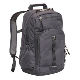 【取扱終了製品】STM Trestle Backpack 13 graphite