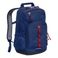 【取扱終了製品】STM Trestle Backpack 13 navy