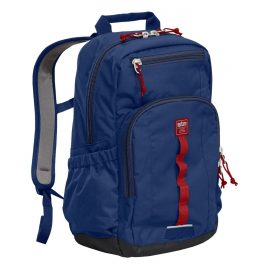 【取扱終了製品】STM Trestle Backpack 13 navy