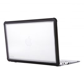【取扱終了製品】STM dux for MacBook Air 13 Black