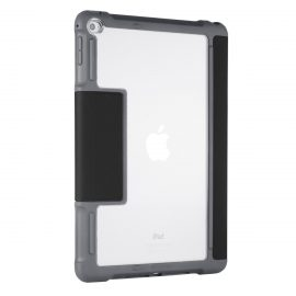 【取扱終了製品】STM dux Case for iPad Air 2 Case Black