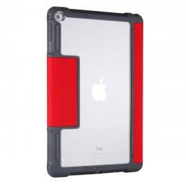 【取扱終了製品】STM dux Case for iPad Air 2 Case Red