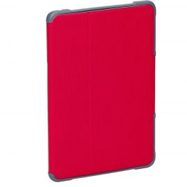 【取扱終了製品】STM dux Case for iPad mini Retina Red
