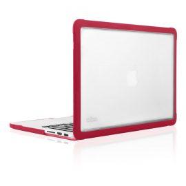 【取扱終了製品】STM dux for MacBook Pro 13 chili
