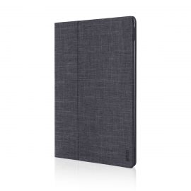 【取扱終了製品】STM atlas for iPad Pro 12.9 charcoal