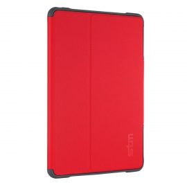 【取扱終了製品】STM dux Case for iPad Air Red