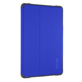【取扱終了製品】STM dux Case for iPad Air Blue