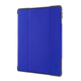 STM dux plus iPad Pro 9.7 AP Blue