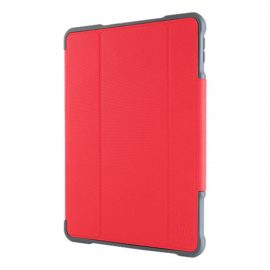 【取扱終了製品】STM dux plus iPad Pro 9.7 AP Red