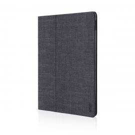 【取扱終了製品】STM atlas for iPad Pro 9.7 charcoal
