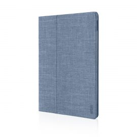 【取扱終了製品】STM atlas for iPad Pro 9.7 denim