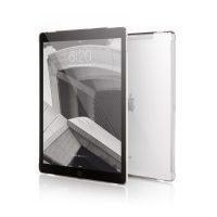【取扱終了製品】STM half shell iPad Pro 12.9 Clear