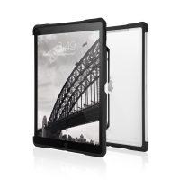 【取扱終了製品】STM dux iPad Pro 12.9 AP Black