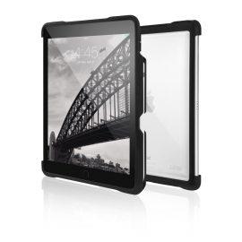 【取扱終了製品】STM dux iPad Pro 9.7 AP Black
