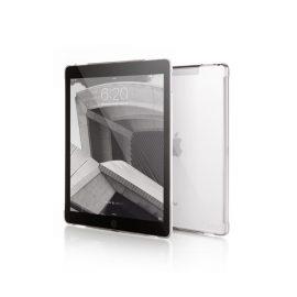 【取扱終了製品】STM half shell iPad Pro 9.7 Clear