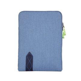 【取扱終了製品】STM ridge sleeve 13 china Blue