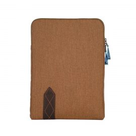 【取扱終了製品】STM ridge sleeve 15 desert brown