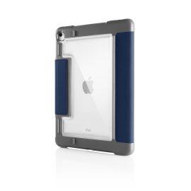 【取扱終了製品】STM dux plus iPad Pro 10.5 AP MidnightBlue