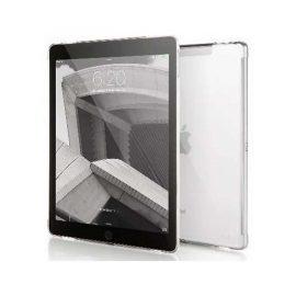 【取扱終了製品】STM half shell iPad Pro 10.5 clear