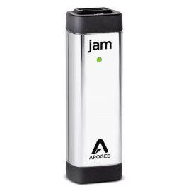 APOGEE APPLE JAM96K