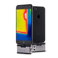 【取扱終了製品】FLIR ONE for iOS Gen 3