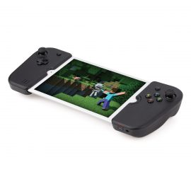 【取扱終了製品】GAMEVICE Game Controller for iPad mini v2
