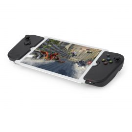 【取扱終了製品】GAMEVICE Game Controller for iPad Air v2