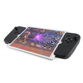 【取扱終了製品】GAMEVICE Game Controller for 10.5 inch iPad Pro