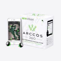 【取扱終了製品】ARCCOS 360