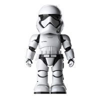 UBTECH Star Wars Stormtrooper by UBTECH