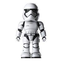 UBTECH Star Wars Stormtrooper by UBTECH
