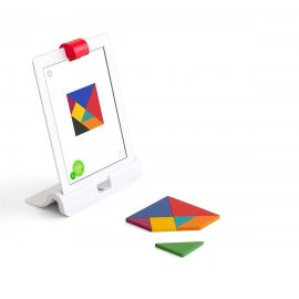 Osmo Brilliant Kit