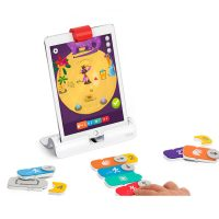 Osmo Coding Make Music and Jam Game