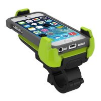 【取扱終了製品】iOttie Active Edge Bike Bar Mount Green Black