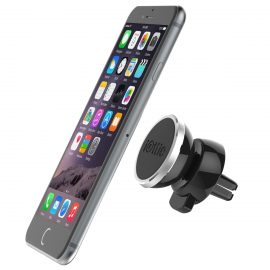 【取扱終了製品】iOttie iTap Magnetic Vent Mount