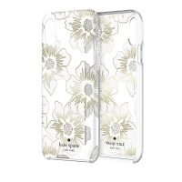 [docomo Select] Kate Spade iPhone XR katespade/flower
