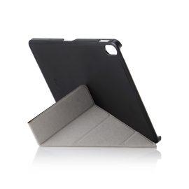 【取扱終了製品】[au+1 Collection Select] PIPETTO iPad 2018(11inch) Pipetto Origami Case