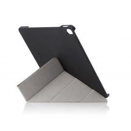 [au+1 Collection Select] PIPETTO iPad 2018(12.9inch) Pipetto Origami Case