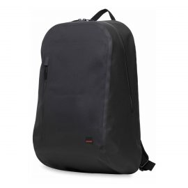 【取扱終了製品】KNOMO Harpsden Backpack 14 Backpack Black